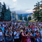 Audienta Romania