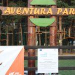 AventuraParc