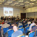 Conferinta ECDay
