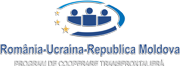 Romania-Ucraina-Moldova