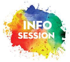 Sesiuni informare