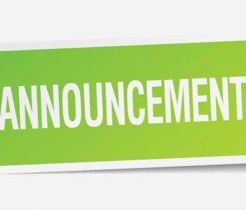 DeSantis-Breindel-A-Tale-of-Two-Announcements-762x429