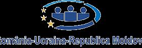 logo-program_contur-alb-RO1