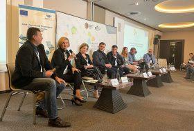 Forumul de Dezvoltare Locala
